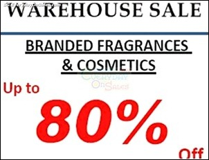 Branded-Fragrances-Cosmetics-Warehouse-Sale-Branded-Shopping-Save-Money-EverydayOnSales_thumb 19-21 December 2012: Branded Fragrances & Cosmetics Sale