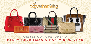 LovethatBag-Singapore-Merry-Christmas-Happy-New-Year_thumb 22 December 2012: LovethatBag Handbags Sale