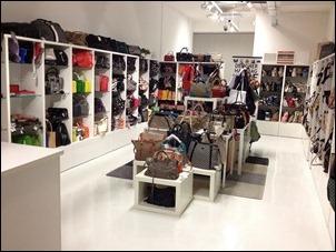 MoltoChic-Singapore_thumb 14-16 December 2012: Moltochic Branded Handbags Sale