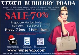 NiMe-Shop-Branded-Handbags-Sale-Branded-Shopping-Save-Money-EverydayOnSales_thumb 7 December 2012: NiMe Shop Branded Handbags Sale