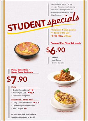 Pizza-Hut1_thumb 3 December 2012 onwards: Pizza Hut Student Promotion