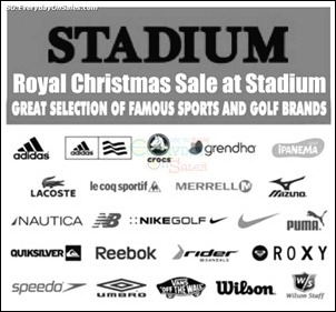 Stadium-Royal-Christmas-Sale-Branded-Shopping-Save-Money-EverydayOnSales_thumb 13 December 2012 onwards: Royal Sporting House Stadium Christmas Sale