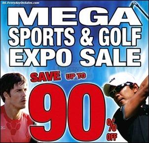 World-of-Sports-Mega-Sports-Golf-Expo-Branded-Shopping-Save-Money-EverydayOnSales_thumb 6-9 December 2012: World of Sports Mega Sports & Golf Expo Sale