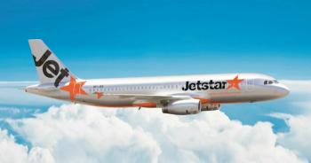 Jetstar-Valentine's-Day-Sale-350x184 7-16 Feb 2020: Jetstar Valentine's Day Sale