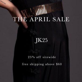 JO-KILDA-April-Sale-350x350 1-14 Apr 2020: JO KILDA April Sale