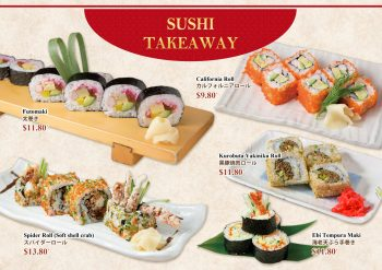 TAMPOPO-1-for-1-Takeaway-Promo-2-350x247 7 Apr-4 May 2020: TAMPOPO 1 for 1 Takeaway Promo