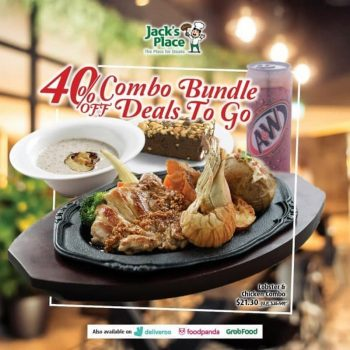 Jacks-Place-Combo-Bundle-Deal-to-GO-Promo-350x350 Now till 31 May 2020: Jack's Place Combo Bundle Deal to GO Promo