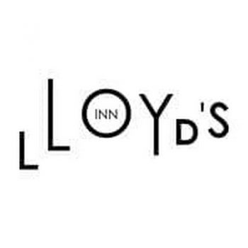 Lloyds-Inn-60-Off-Room-Rates-Promo-350x350 Now till 30 Jun 2020: Lloyd's Inn 60% Off Room Rates Promo