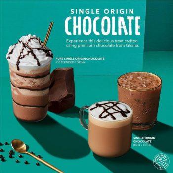 Coffee-Bean-Single-Origin-Chocolate-Drinks-Promotion-350x350 5 Jun 2020 Onward: Coffee Bean Single Origin Chocolate Drinks Promotion