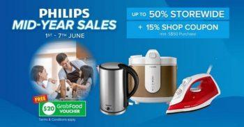 Philips-Mid-Year-Sales-at-Qoo10-350x183 1-7 Jun 2020: Philips Mid Year Sales at Qoo10