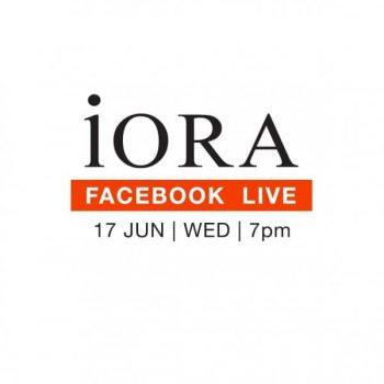 iora-FB-LIVE-350x350 17 Jun 2020: iora FB LIVE
