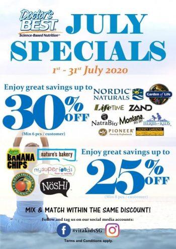 VitaKids-July-Special-Promotion-350x495 1 Jul 2020 Onward: VitaKids July Special Promotion