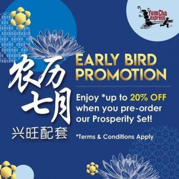 Yum-Cha-Restaurant-Early-Bird-Promotion-350x350 15 Jul-9 Aug 2020: Yum Cha Restaurant Early Bird Promotion
