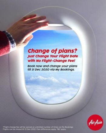 AirAsia-Promotion-1-350x438 3 Jun-31 Oct 2020: AirAsia Promotion
