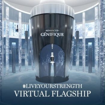 Lancome-Virtual-Flagship-Promotion-350x350 21-29Aug 2020: Lancome Virtual Flagship Promotion