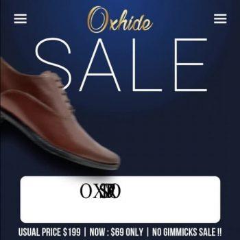 Oxhide-Shoe-Sale--350x350 13 Aug 2020 Onward: Oxhide Shoe Sale