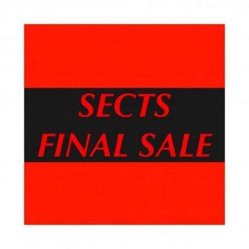 SECTS-SHOP-Final-Sale-350x350 7 Aug 2020 Onward: SECTS SHOP Final Sale