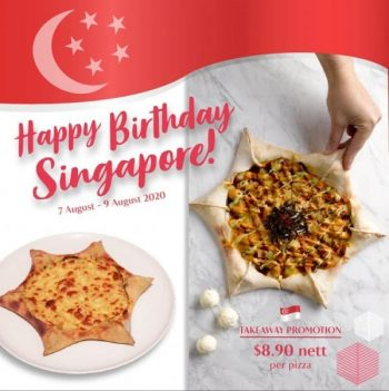 Sufood-National-Day-Takeaway-Promotion--350x351 7-9 Aug 2020: Sufood National Day Takeaway Promotion
