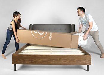 Baton-Sleep-Promotion-With-UOB-350x254 14 May 2020-30 Apr 2021: Baton Sleep Promotion With UOB