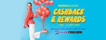 Marina-Square-Cashback-and-Rewards-Promotion-350x134 1 Sep-31 Oct 2020: Marina Square Cashback and Rewards Promotion