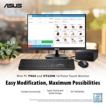 ASUS-Mini-PC-PN60-Promotion-350x350 29 Oct 2020 Onward: ASUS Mini PC PN60 Promotion