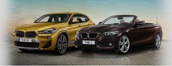 AXS-–-Experience-Sheer-Driving-Pleasure-Promotion-with-MayBank-350x134 1 July 2020-30 June 2021: AXS – Experience Sheer Driving Pleasure Promotion with MayBank