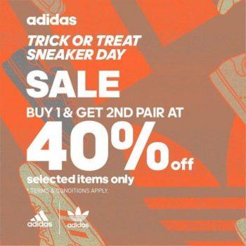 Adidas-Footwear-Sale-at-OG-People's-Park-350x350 23 Oct-1 Nov 2020: Adidas Footwear Sale at OG People's Park