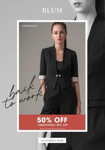 Blum-Co-MEGA-Giving-Back-Sale-350x499 15-31 Oct 2020: Blum & Co MEGA Giving Back Sale