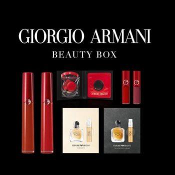 Giorgio-Armani-Beauty-Box-Promotion-at-ISETAN-Scotts-350x350 23 Oct-1 Nov 2020: Giorgio Armani Beauty Box Promotion at ISETAN Scotts