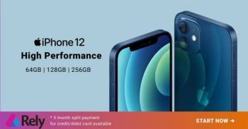 Hi-Tec-Mobile-iPhone-12-Sale-350x183 23 Oct 2020 Onward: Hi Tec Mobile iPhone 12 Sale