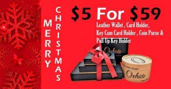 Oxhide-Christmas-Deals-350x183 26 Oct 2020 Onward: Oxhide Christmas Deals