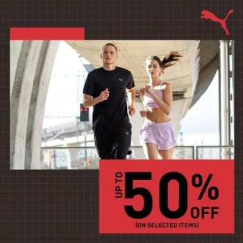 Puma-Brand-Sale-at-Royal-Sporting-House-350x350 15 Oct-1 Nov 2020: Puma Brand Sale at Royal Sporting House