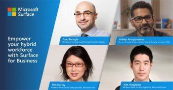 Microsoft-Hybrid-Workforce-Promotion-350x183 18 Nov 2020 Onward: Microsoft Hybrid Workforce Promotion