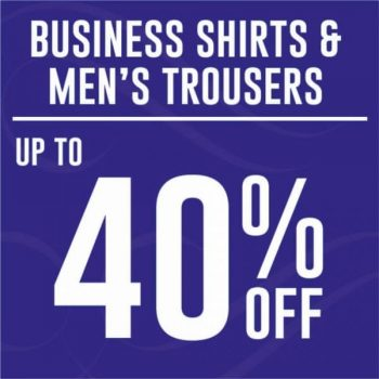 Robinsons-Business-Shirts-And-Mens-Trousers-Promotion-350x350 28 Nov 2020 Onward: Robinsons Business Shirts And Men's Trousers Promotion
