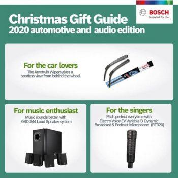 Bosch-Christmas-Gift-Guide-Sale-350x350 11 Dec 2020 Onward: Bosch Christmas Gift Guide Sale