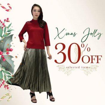 Echo-of-Nature-Season-of-Gifting-Sale-350x350 17 Dec 2020 Onward: Echo of Nature Christmas Sale