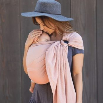 First-Few-Years-Moby-New-Rose-Ring-Sling-Promotion-350x350 30 Nov 2020 Onward: First Few Years Moby New Rose Ring Sling Promotion