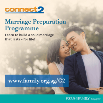 Focus-On-The-Family-Marriage-Preparation-Programme-350x350 9 Dec 2020-23 Jan 2021: Focus On The Family Marriage Preparation Programme
