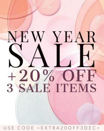 MDS-350x438 28 Dec 2020 Onward: MDS New Year Sale