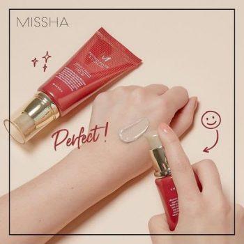 Missha-Flawless-Makeup-Promotion-350x350 22 Dec 2020 Onward: Missha Flawless Makeup Promotion