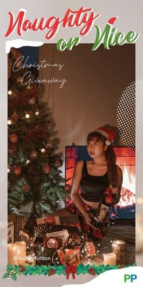 Parkway-Parade-Naughty-or-Nice-Giveaway-25 15-20 Dec 2020: Parkway Parade Naughty or Nice Christmas Giveaway 2/5