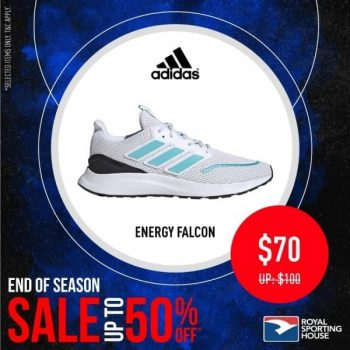 Royal-Sporting-House-End-Of-Season-Sale-1-350x350 10-25 Dec 2020: Adidas End Of Season Sale at Royal Sporting House