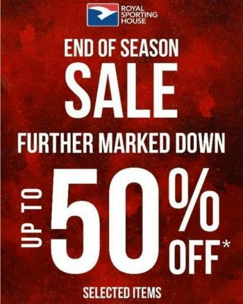 Royal-Sporting-House-End-of-Season-Sale-2-350x438 26 Nov 2020 Onward: Royal Sporting House End of Season Sale