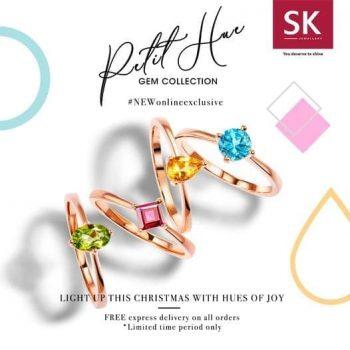 SK-JEWELLERY-Christmas-Promotion-1-350x350 22 Dec 2020 Onward: SK JEWELLERY Christmas Promotion