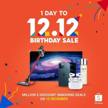 Shopee-12.12-Birthday-Sale-6-350x350 12 Dec 2020: Shopee 12.12 Birthday Sale