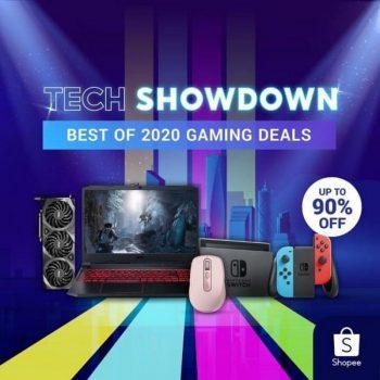 Shopee-Tech-Showdown-350x350 26 Dec 2020 Onward: Shopee Tech Showdown