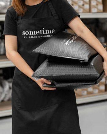 Sometime-·-By-Asian-Designers-Reject-Sale-3-350x438 22 Dec 2020 Onward: Sometime · By Asian Designers Reject Sale