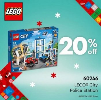 The-Brick-Shop-20-off-Promo-350x348 Now till 31 Dec 2020: The Brick Shop 20% off Promo