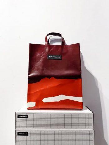 Actually-Pop-Up-Freitag-Bags-Sale-350x467 21 Jan 2021 Onward: Actually Pop Up Freitag Bags Sale