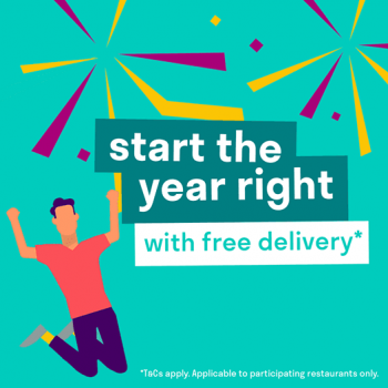 Deliveroo-New-Year-Promotion-350x350 11-17Jan 2021: Deliveroo New Year Promotion